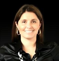 Marcela Muñoz V., Socia Directora