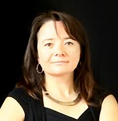 Paulina Hargreaves, Socia Directora